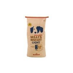 Magnuson Meat Biscuit Light...