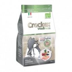 Crockex Adult Chicken &...